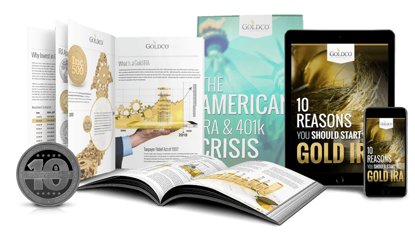 Is Gold A Good Investment During A Recession